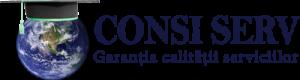 Consi Serv Logo